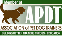 Assocation of Pet Dog Trainers